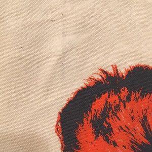 Bags - David Bowie Tote Bag